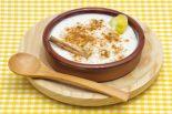 arroz-con-leche-y-miel