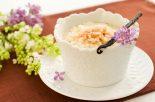 arroz-con-leche-y-vainilla