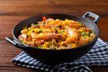 arroz-con-verduras-y-gambas
