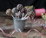 cake-pops-con-nutella