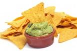 nachos-con-guacamole