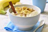 arroz-con-leche-y-platano