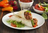 burrito-de-carne-picada