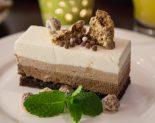 tarta-tres-chocolates-con-almendras