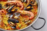 paella-de-marisco-thermomix