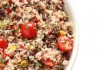 ensalada-cesar-de-arroz