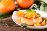 flan-de-huevo-a-la-naranja