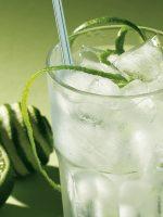 Receta de caipirinha con tequila