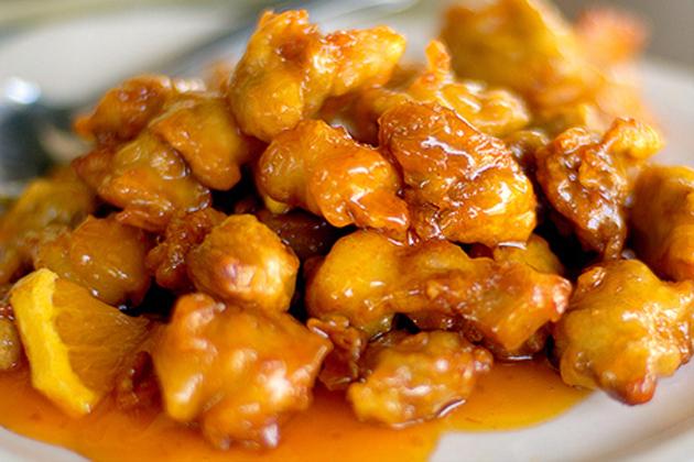 Cómo asar pechugas de pollo a la parrilla: 11 pasos -