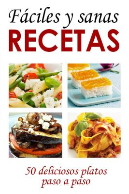 receta
