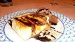Receta de torrijas caramelizadas