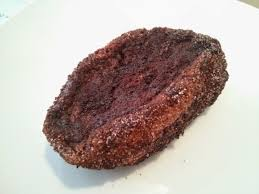 Receta de torrijas de chocolate