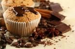 cupcakes-de-vainilla-sin-mantequilla