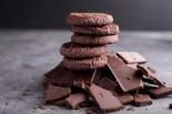 galletas-de-chocolate-caseras