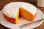 pastel-de-zanahoria-y-naranja