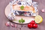 salmon-al-horno-papillote