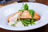 salmon-al-horno-con-nata