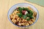 pulpo-con-arroz