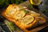 salmon-al-horno-con-limon