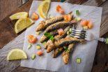 sardinas-con-limon