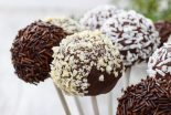 cake-pops-de-chocolate
