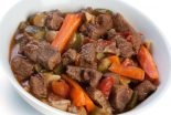 carne-guisada-thermomix