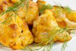 coliflor-cocida-y-frita