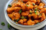 coliflor-rebozada-en-salsa