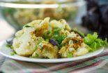 coliflor-rebozada-en-salsa-verde
