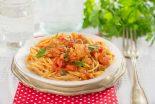 espaguetis-con-nata-y-atun