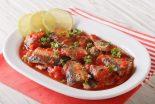 boquerones-en-salsa-de-tomate