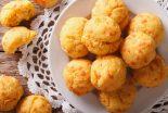 cake-pops-salados-de-queso