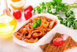 calamares-en-salsa-de-langostinos
