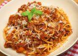 espaguetis-con-tomate-y-carne