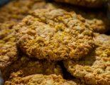 galletas-de-avena-veganas