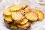 patatas-fritas-al-microondas