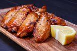 pollo-al-limon-frito