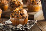 muffins americanos