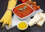salsa bolonesa facil