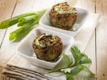 alcachofas con jamón y foie