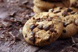 cookies sin azucar
