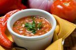 salsa de aji ecuatoriano
