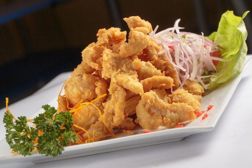salty balls seafood service paper Seafood seafood health & beauty salty snacks & popcorn utz cheese balls 35  sku: 93584848 1x35 oz utz pork rind barrel 18.