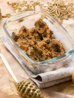Receta de alcachofas rebozadas al horno