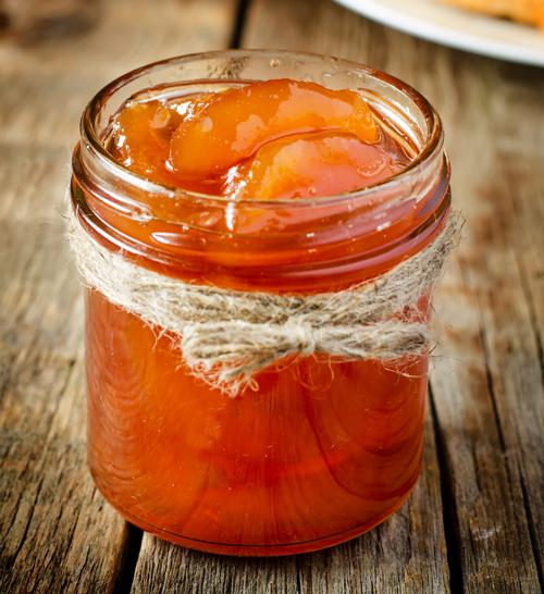 Como se prepara la papaya verde en dulce