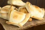 empanadas chilenas al horno