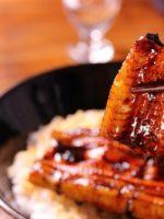 Receta de secreto ibérico al horno en salsa de vino